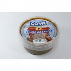 Dulce de leche Goya 250 g