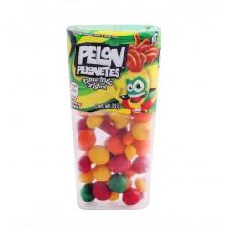 Pelonete Tamarind Candies 210 g