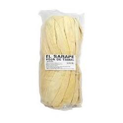 Hojas de Maiz El Sarape 180