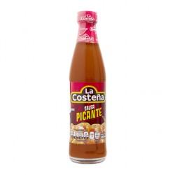 La Costeña Hot Sauce 145g