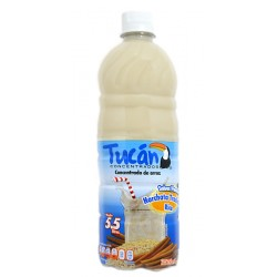 Tucán Almond Milk Concentrate 750 ml