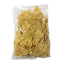 Totopos Fritos (nachos) 450 g