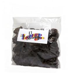 Chile Habanero seco El Sarape 100 g
