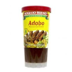 Adobo en pasta Rogelio Bueno 235 g