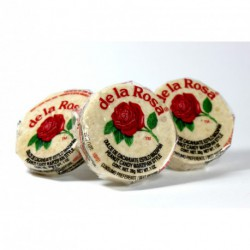 Mazapan de la Rosa 28 g